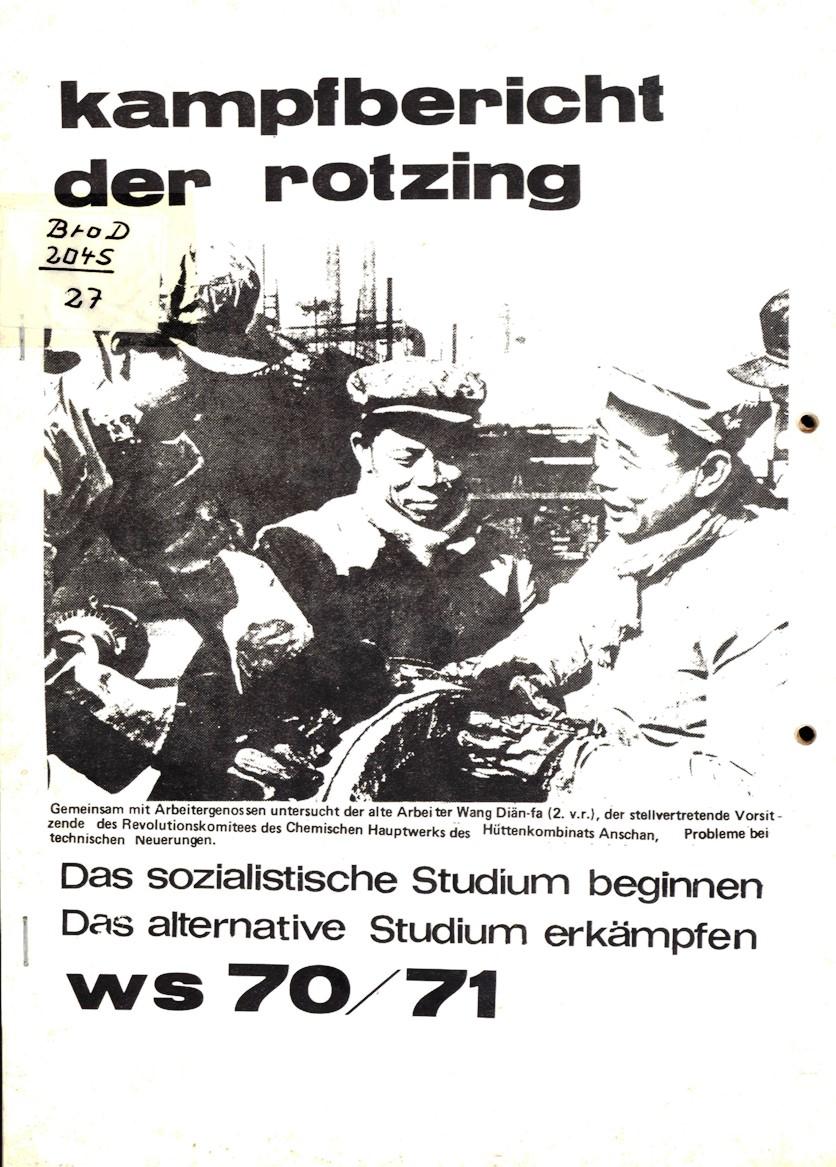Berlin_Rotzing_1971_Kampfbericht_01