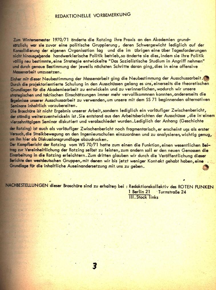 Berlin_Rotzing_1971_Kampfbericht_02