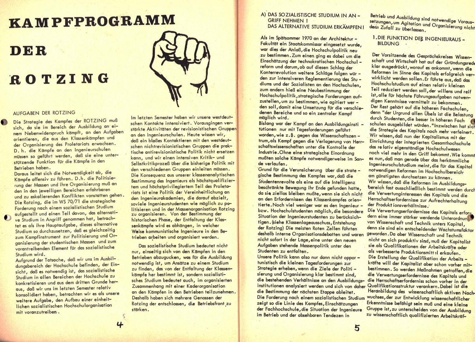 Berlin_Rotzing_1971_Kampfbericht_03