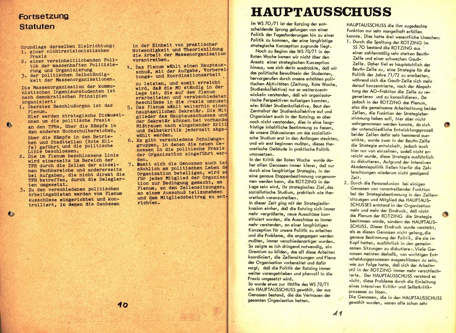 Berlin_Rotzing_1971_Kampfbericht_06