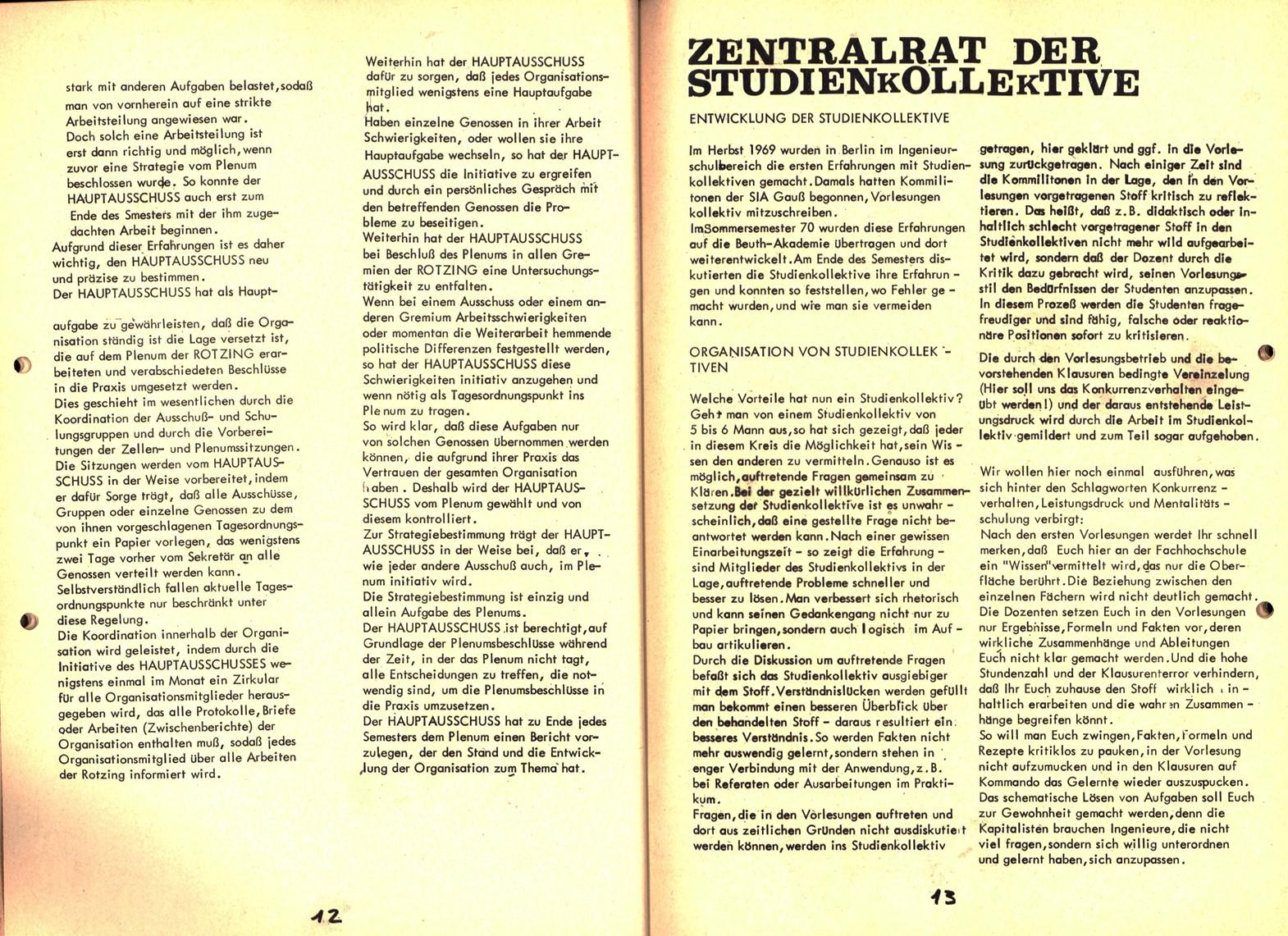 Berlin_Rotzing_1971_Kampfbericht_07