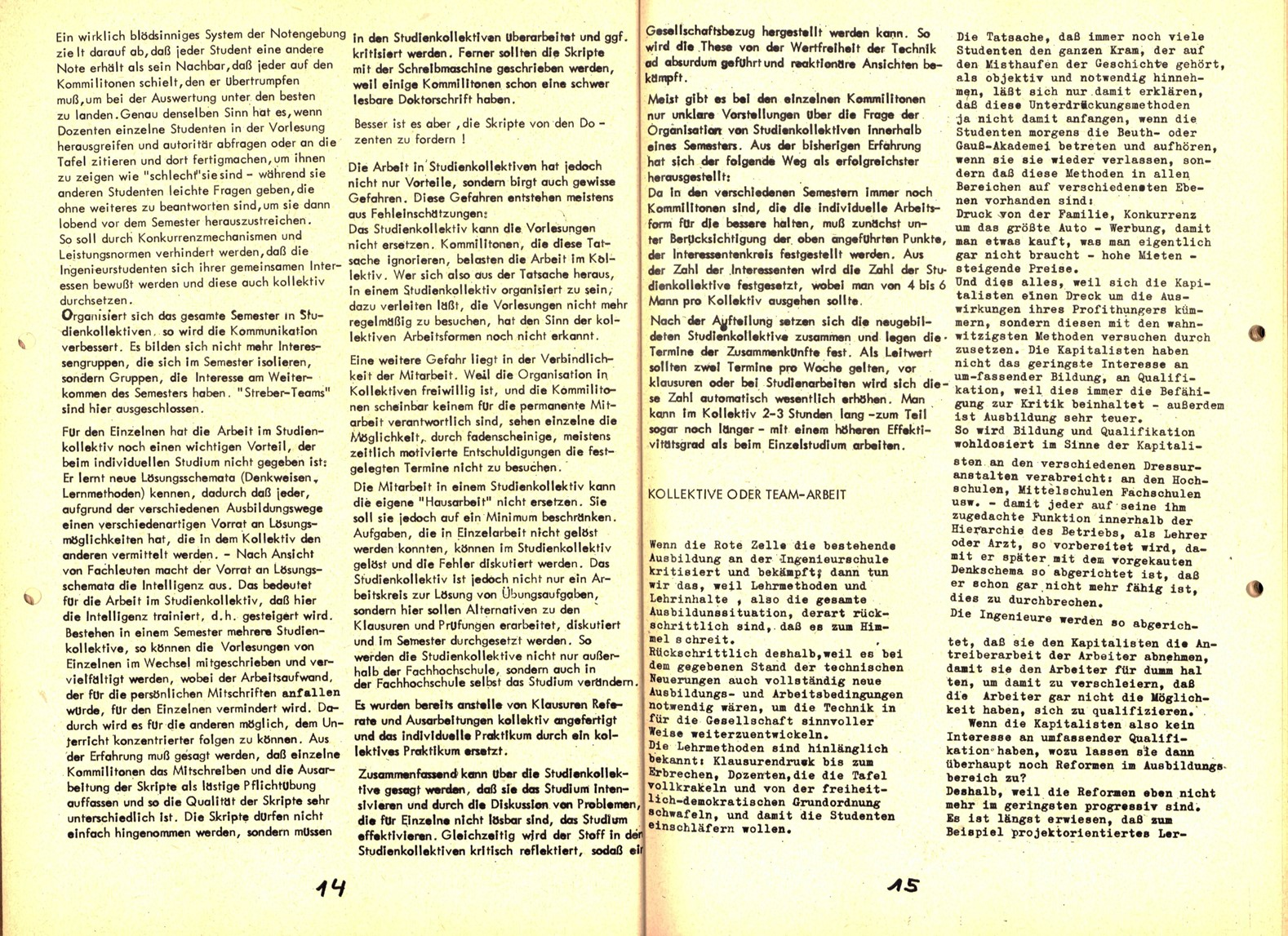 Berlin_Rotzing_1971_Kampfbericht_08