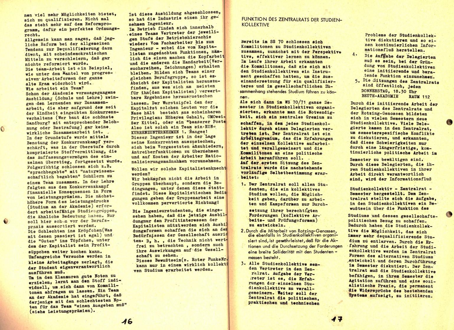 Berlin_Rotzing_1971_Kampfbericht_09