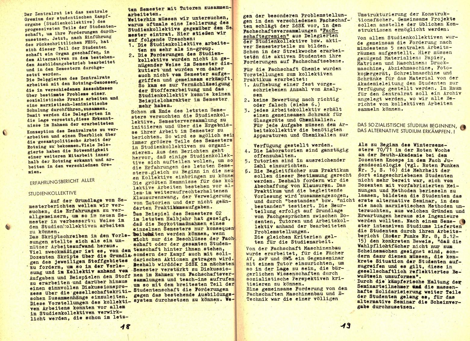 Berlin_Rotzing_1971_Kampfbericht_10