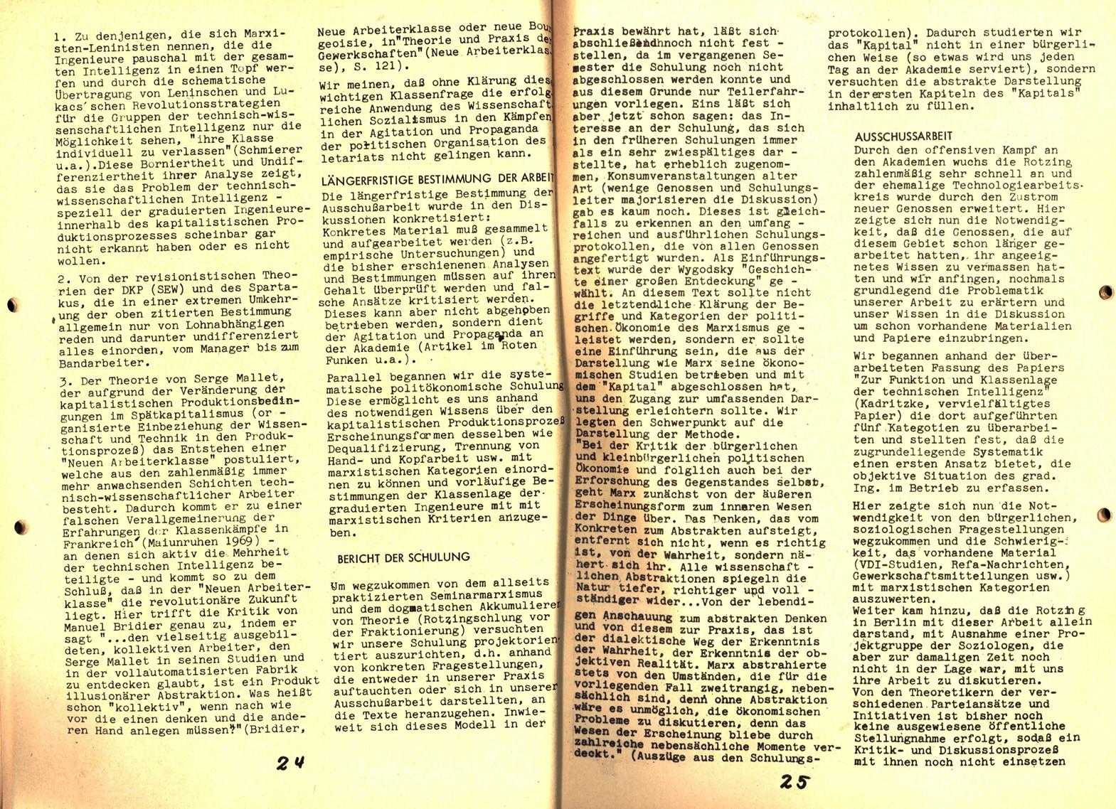 Berlin_Rotzing_1971_Kampfbericht_13