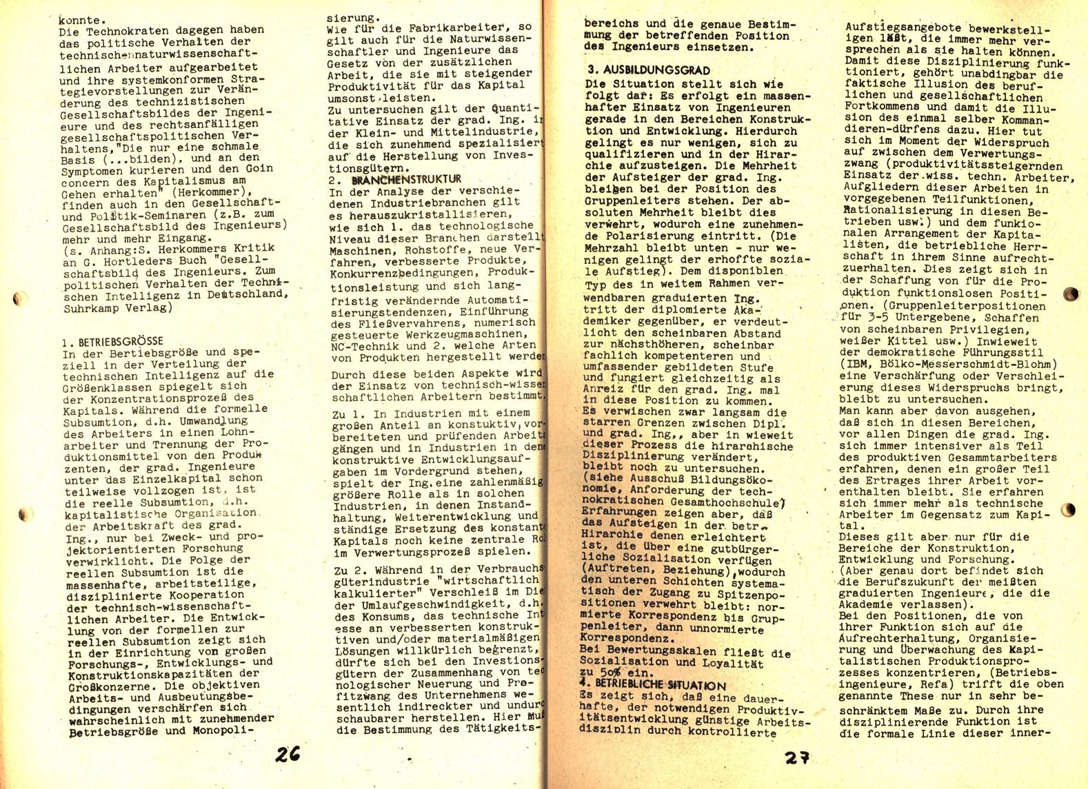Berlin_Rotzing_1971_Kampfbericht_14