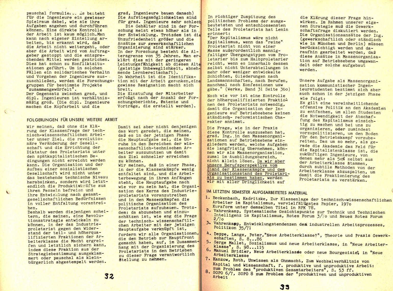 Berlin_Rotzing_1971_Kampfbericht_17
