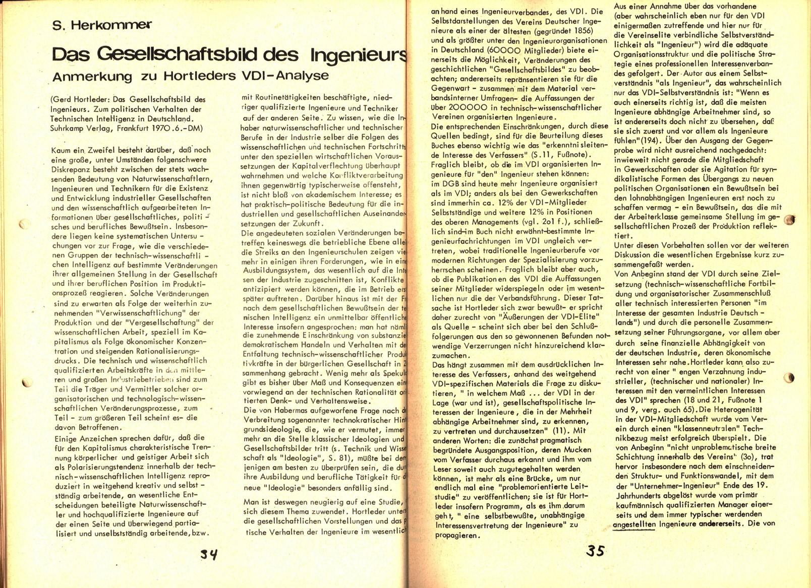 Berlin_Rotzing_1971_Kampfbericht_18