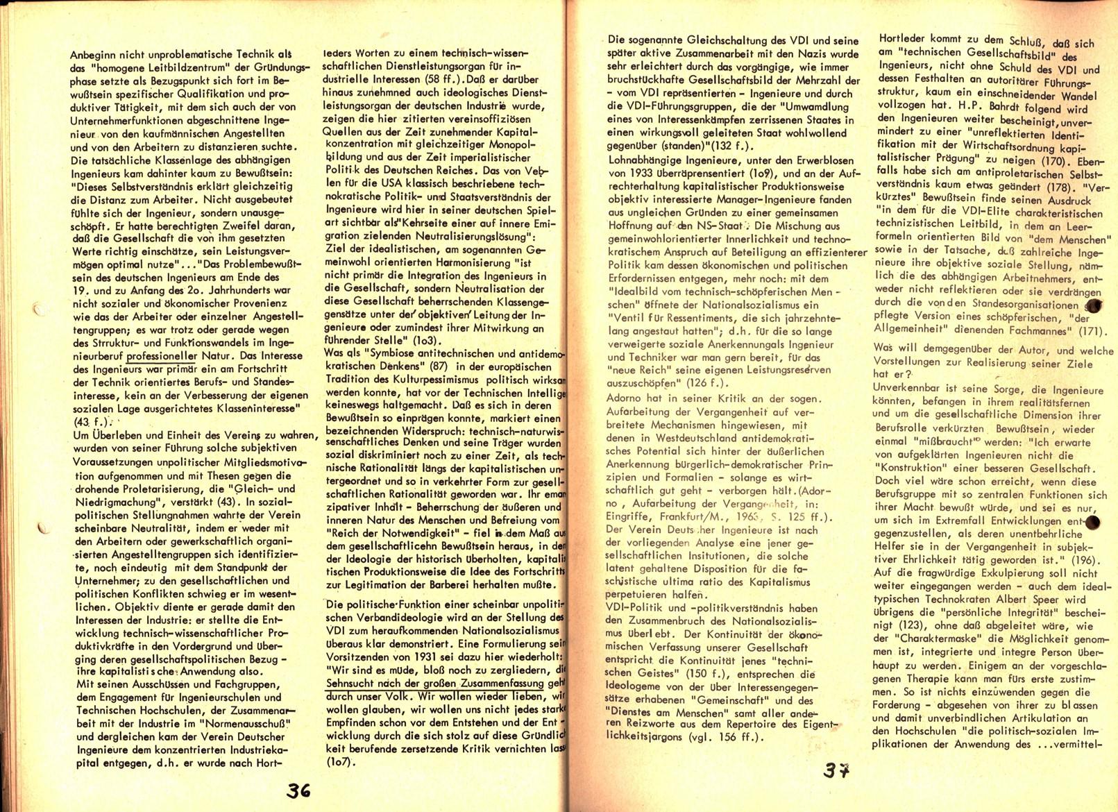 Berlin_Rotzing_1971_Kampfbericht_19