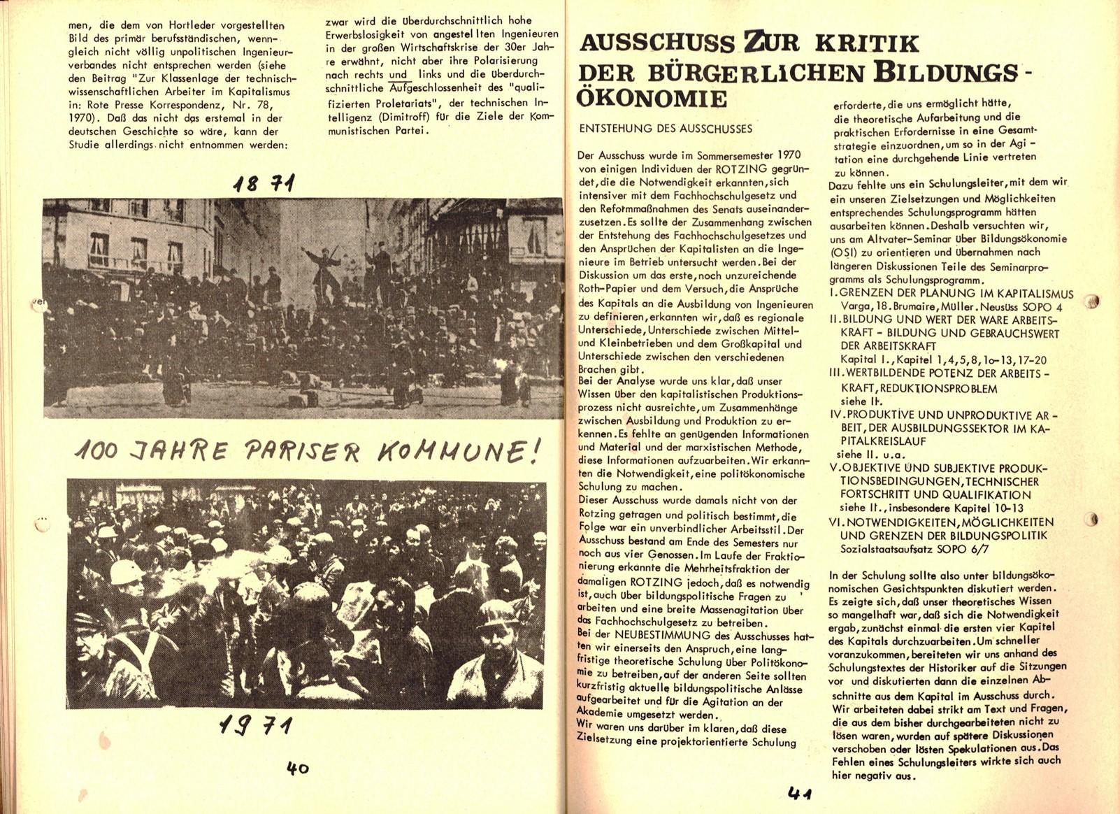 Berlin_Rotzing_1971_Kampfbericht_21