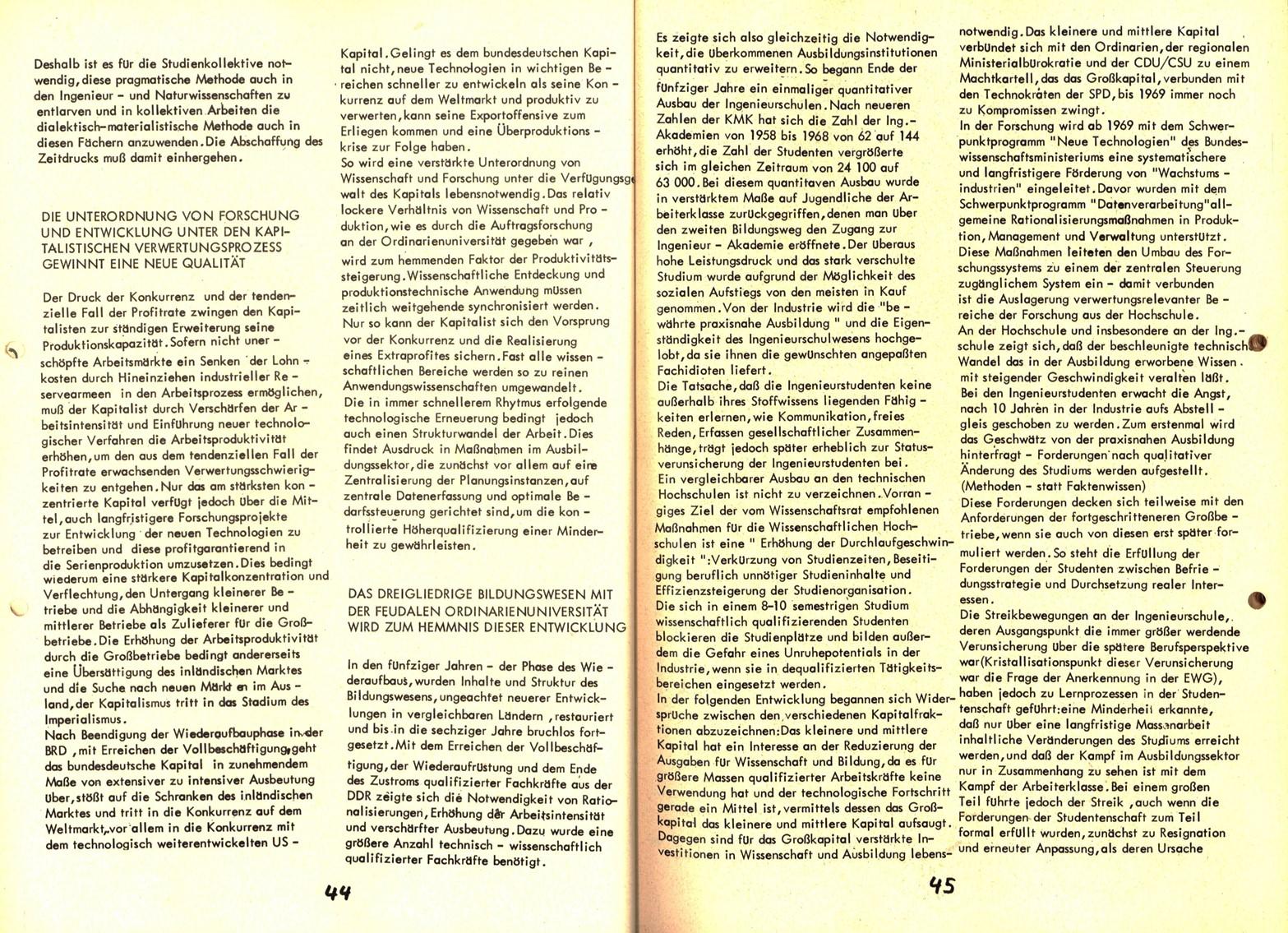 Berlin_Rotzing_1971_Kampfbericht_23