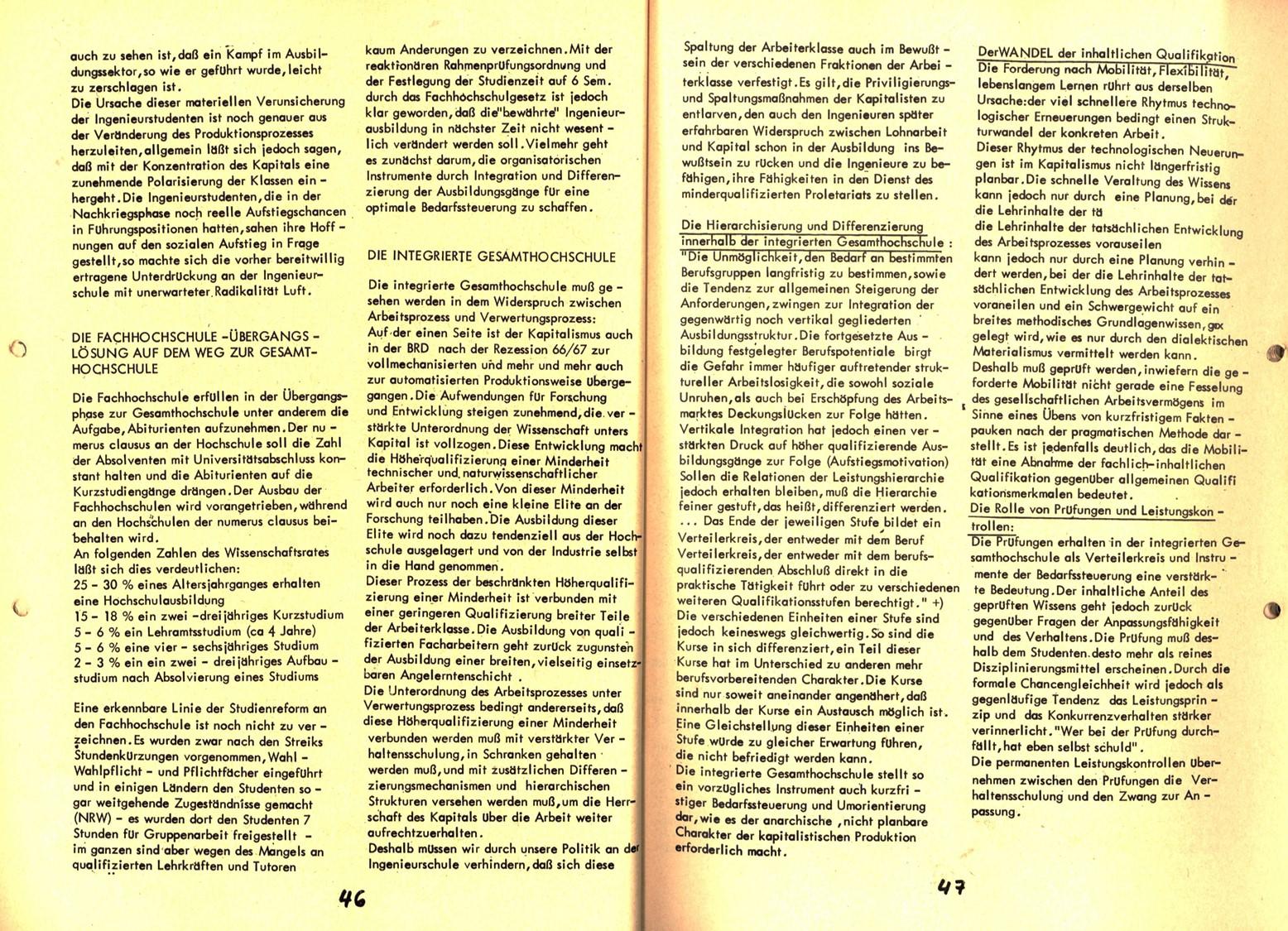 Berlin_Rotzing_1971_Kampfbericht_24