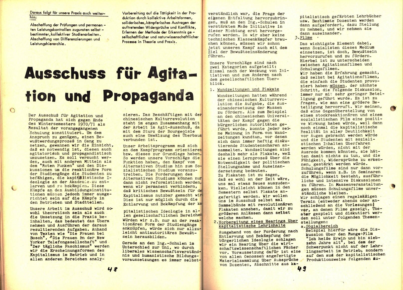 Berlin_Rotzing_1971_Kampfbericht_25