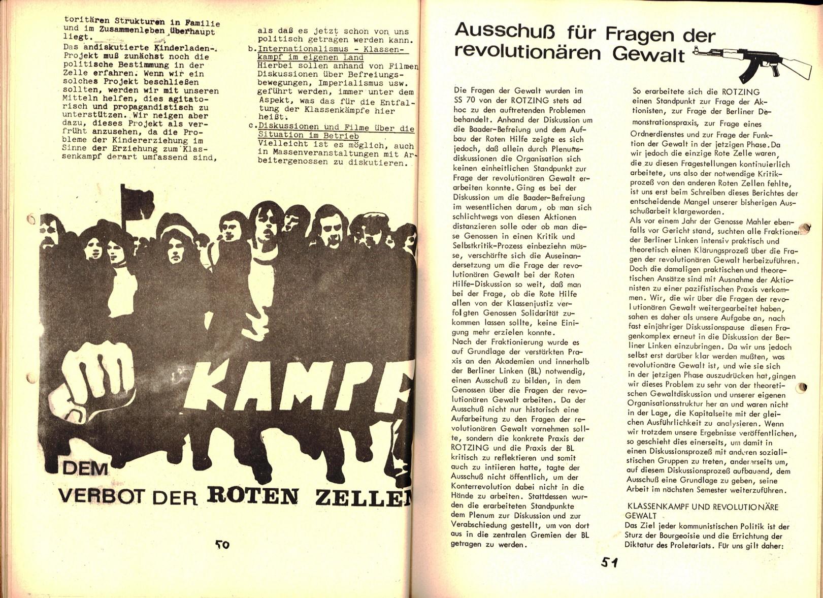 Berlin_Rotzing_1971_Kampfbericht_26