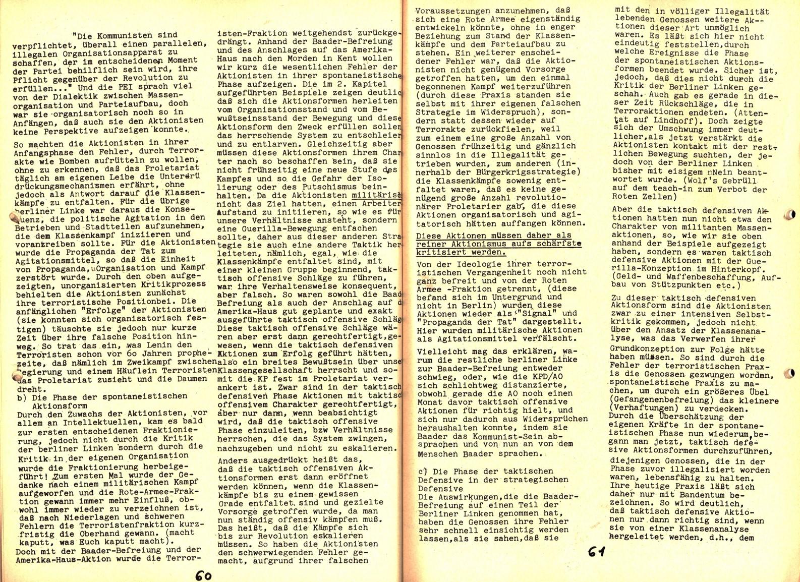 Berlin_Rotzing_1971_Kampfbericht_31