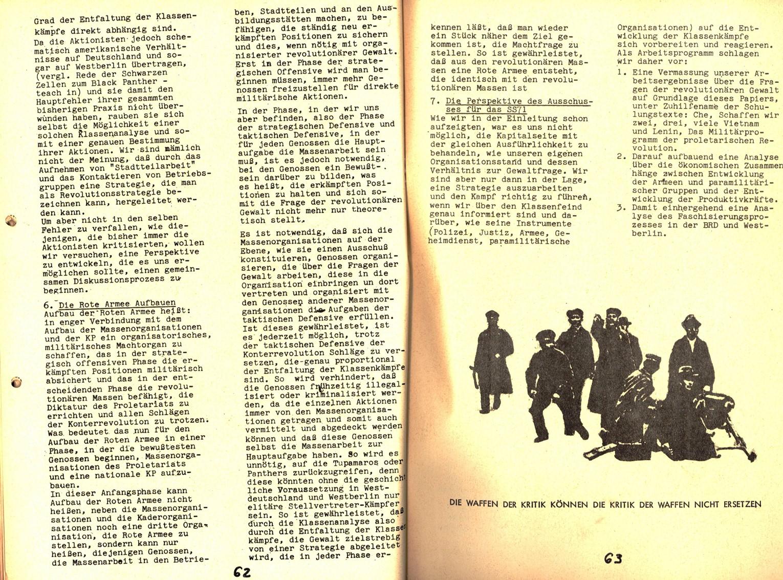 Berlin_Rotzing_1971_Kampfbericht_32