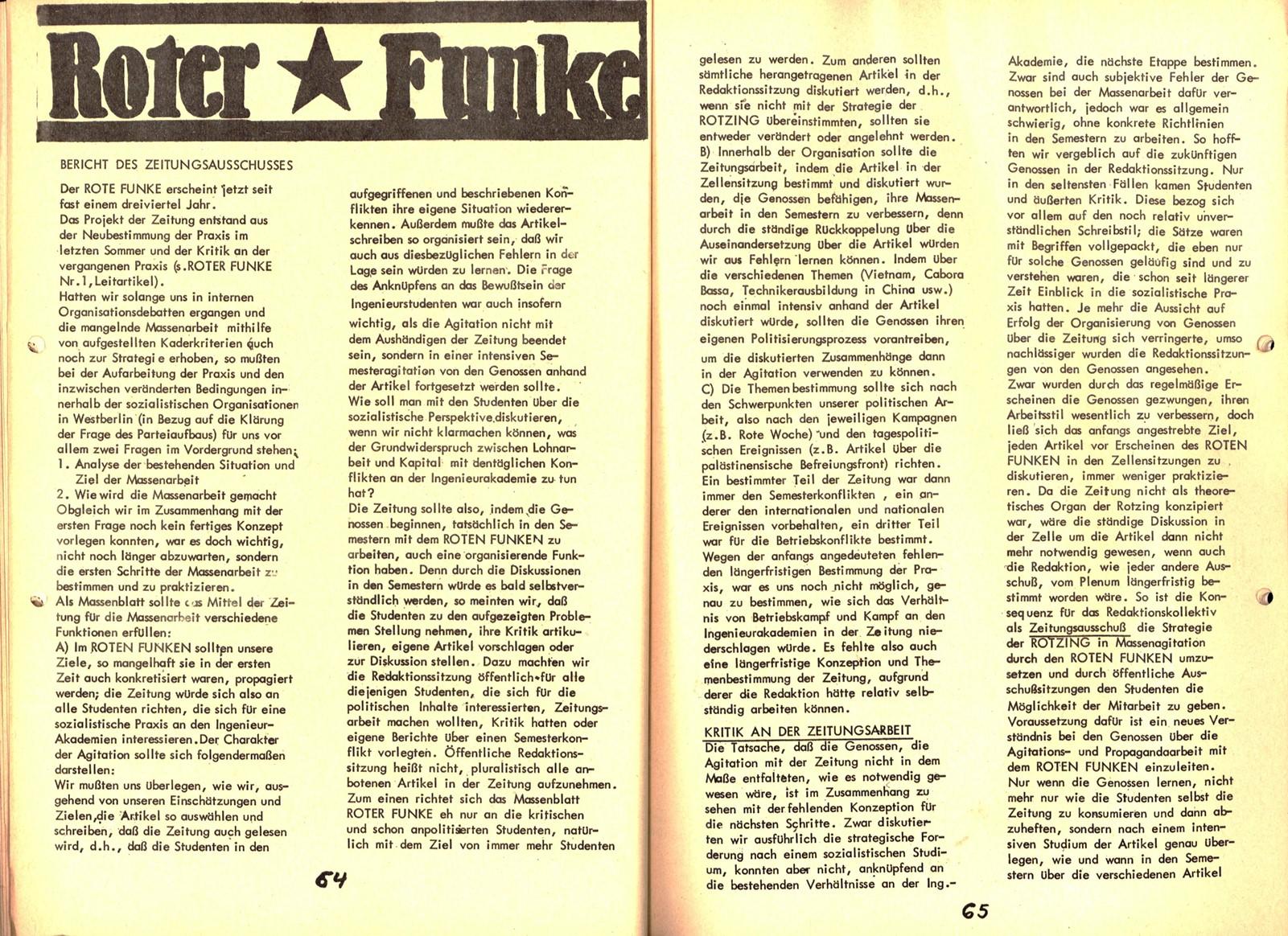 Berlin_Rotzing_1971_Kampfbericht_33