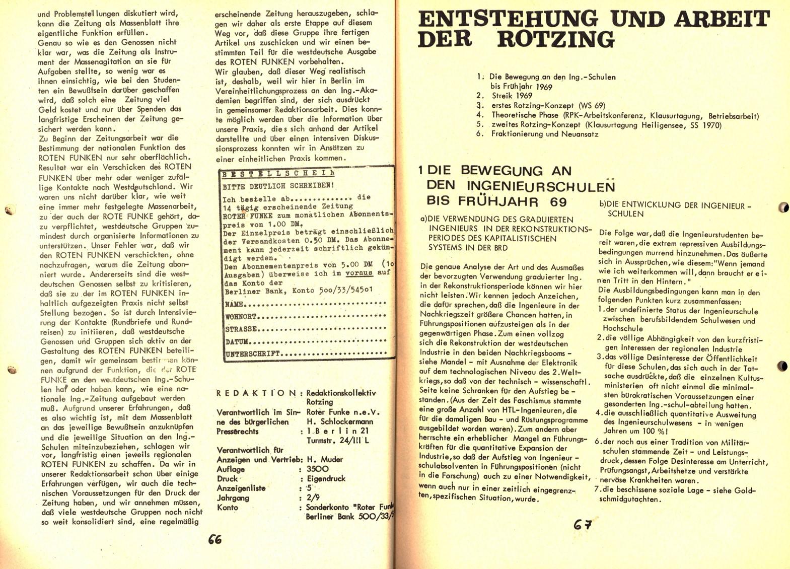 Berlin_Rotzing_1971_Kampfbericht_34