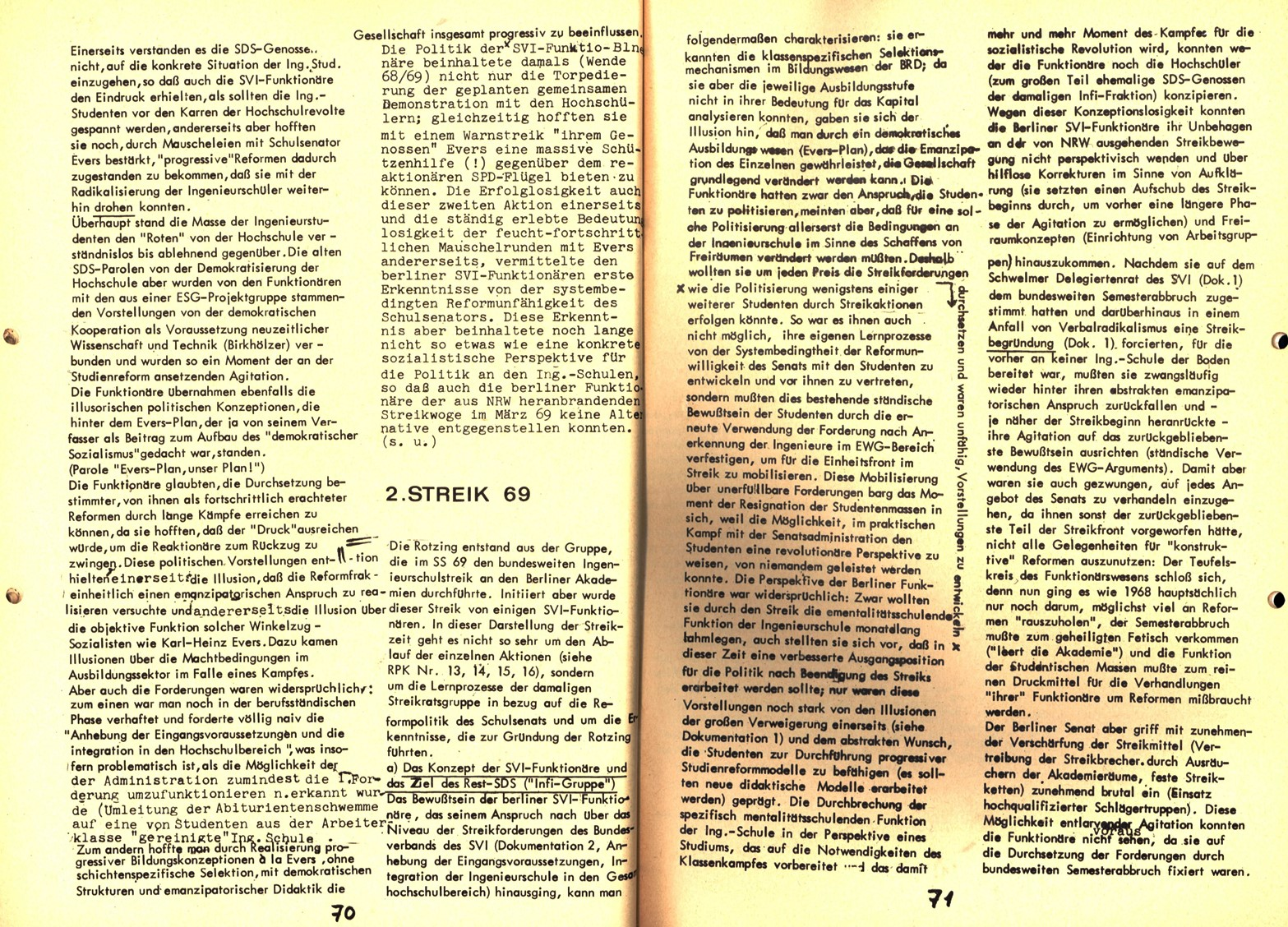 Berlin_Rotzing_1971_Kampfbericht_36