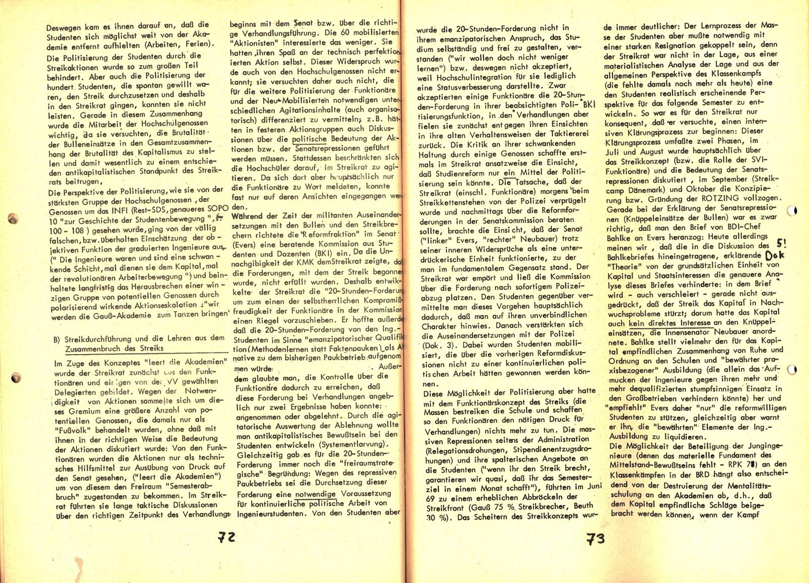 Berlin_Rotzing_1971_Kampfbericht_37