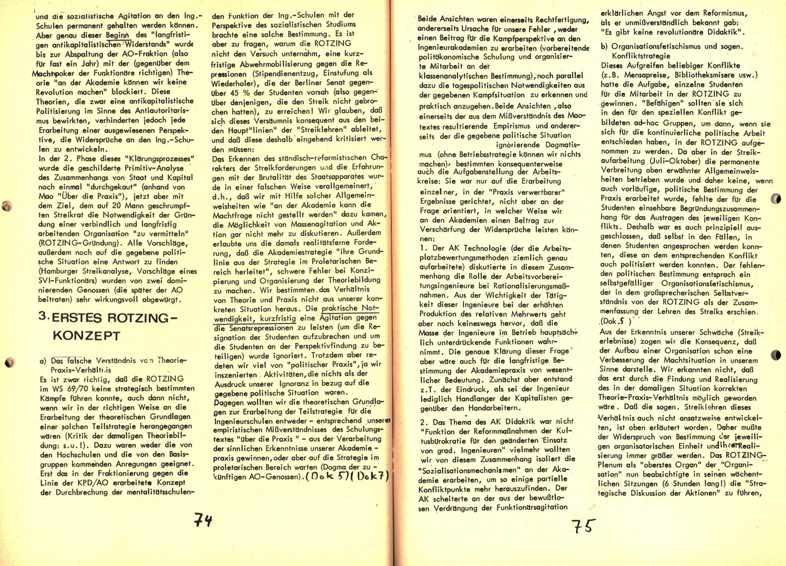 Berlin_Rotzing_1971_Kampfbericht_38