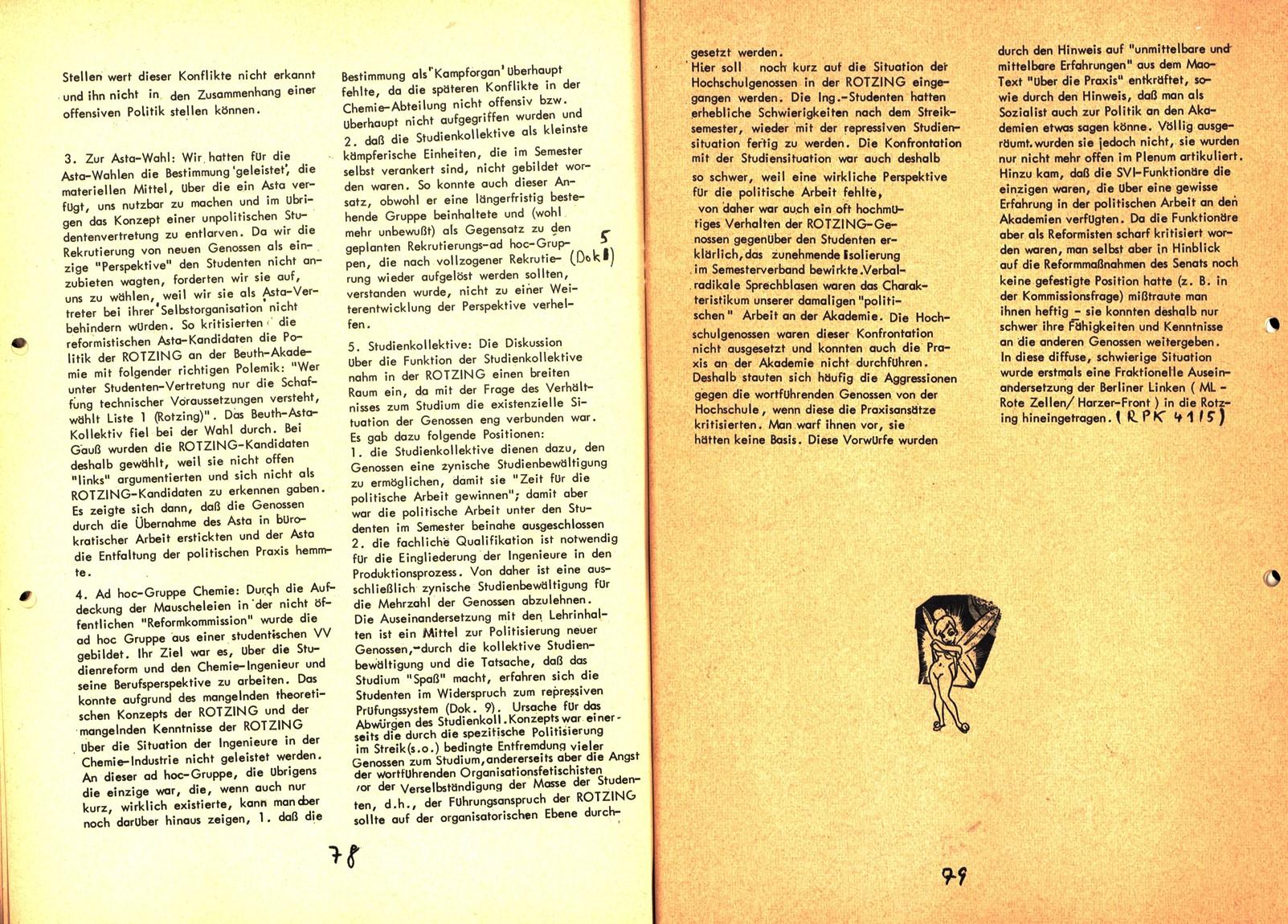 Berlin_Rotzing_1971_Kampfbericht_40