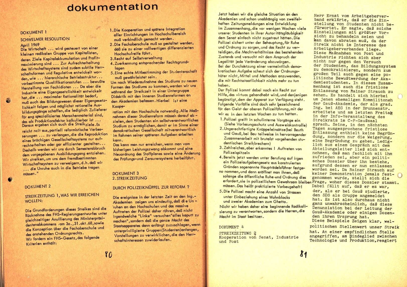 Berlin_Rotzing_1971_Kampfbericht_41