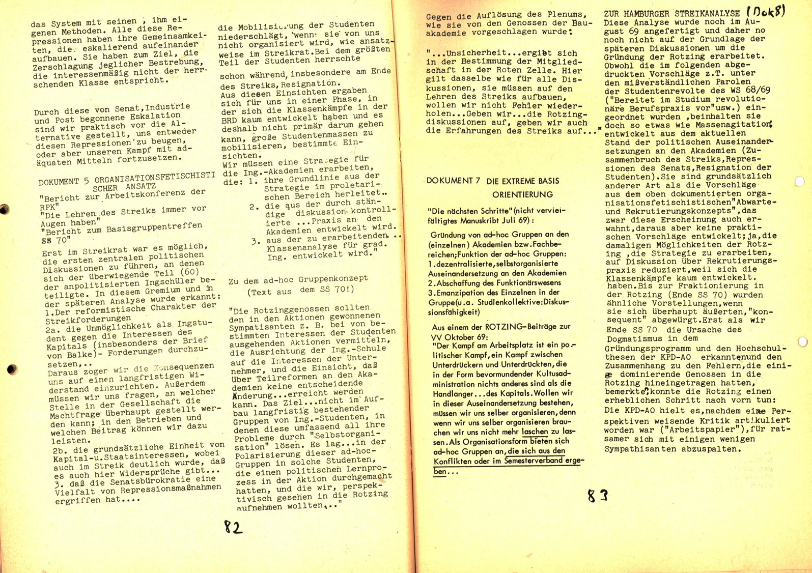 Berlin_Rotzing_1971_Kampfbericht_42