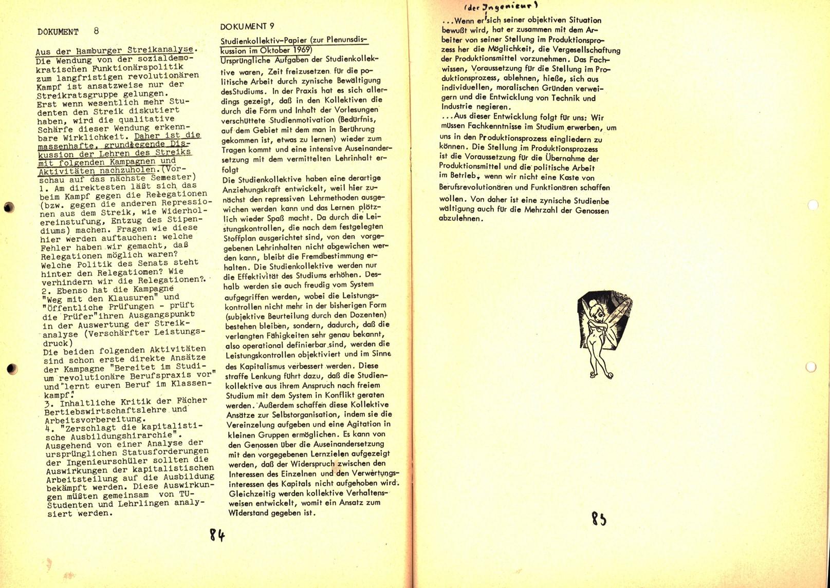 Berlin_Rotzing_1971_Kampfbericht_43