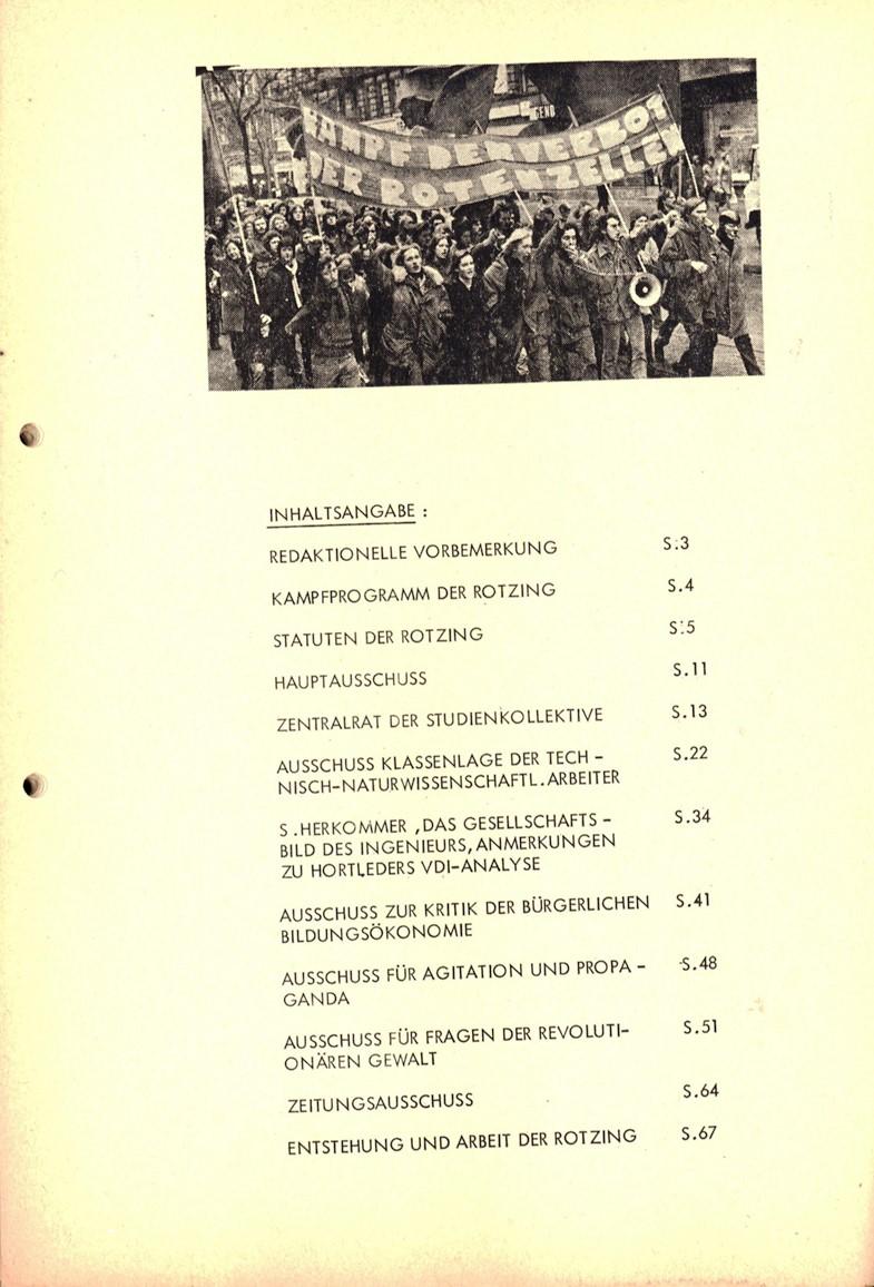 Berlin_Rotzing_1971_Kampfbericht_44