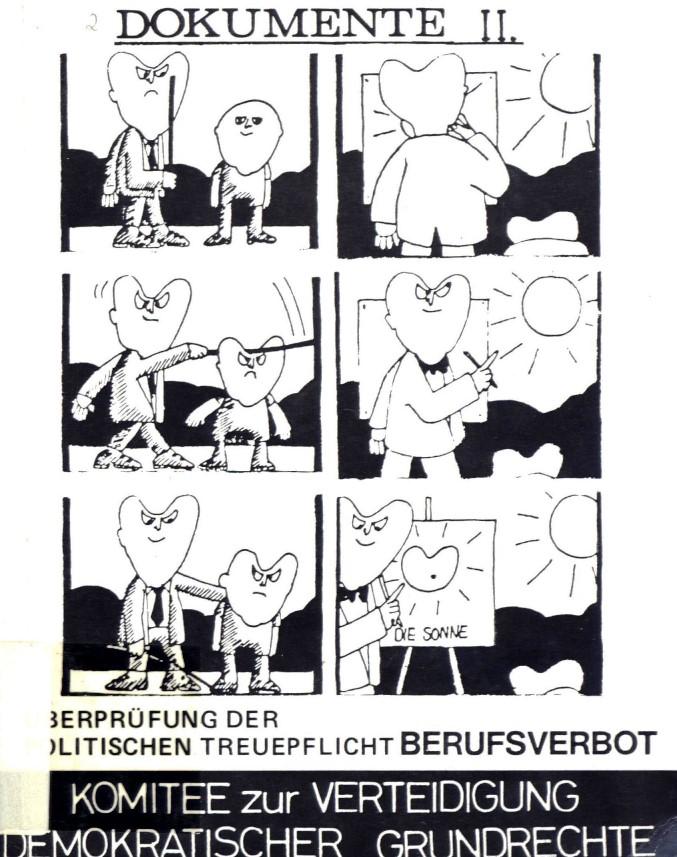 Berlin_VDS_Aktionskomitee_1975_BerufsverboteII_01