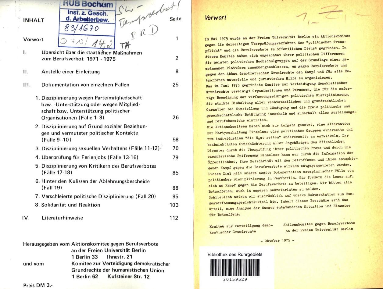 Berlin_VDS_Aktionskomitee_1975_BerufsverboteII_02