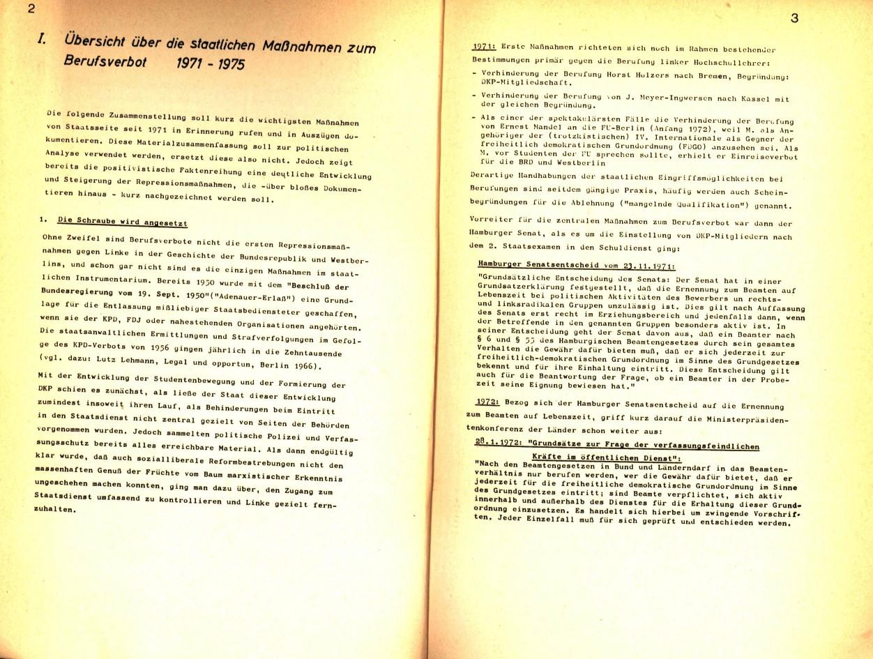 Berlin_VDS_Aktionskomitee_1975_BerufsverboteII_03