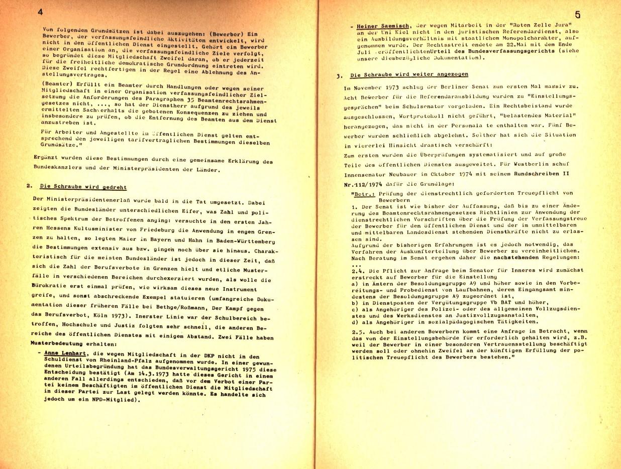 Berlin_VDS_Aktionskomitee_1975_BerufsverboteII_04