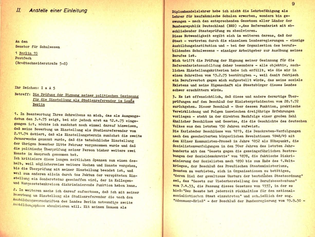 Berlin_VDS_Aktionskomitee_1975_BerufsverboteII_06