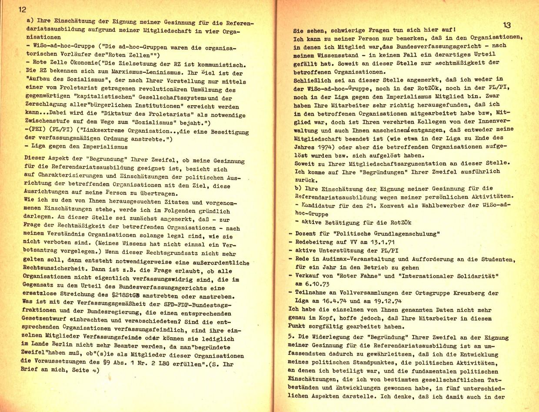 Berlin_VDS_Aktionskomitee_1975_BerufsverboteII_08