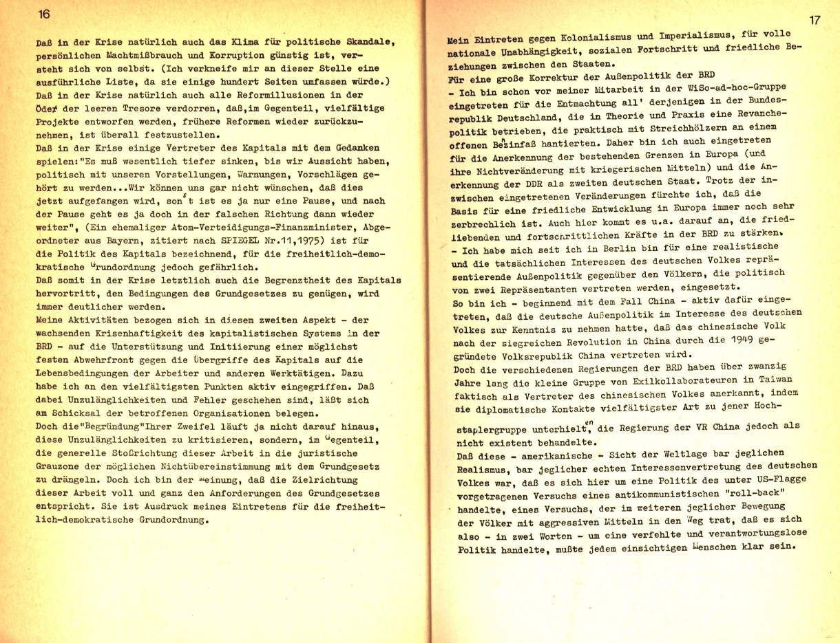 Berlin_VDS_Aktionskomitee_1975_BerufsverboteII_10