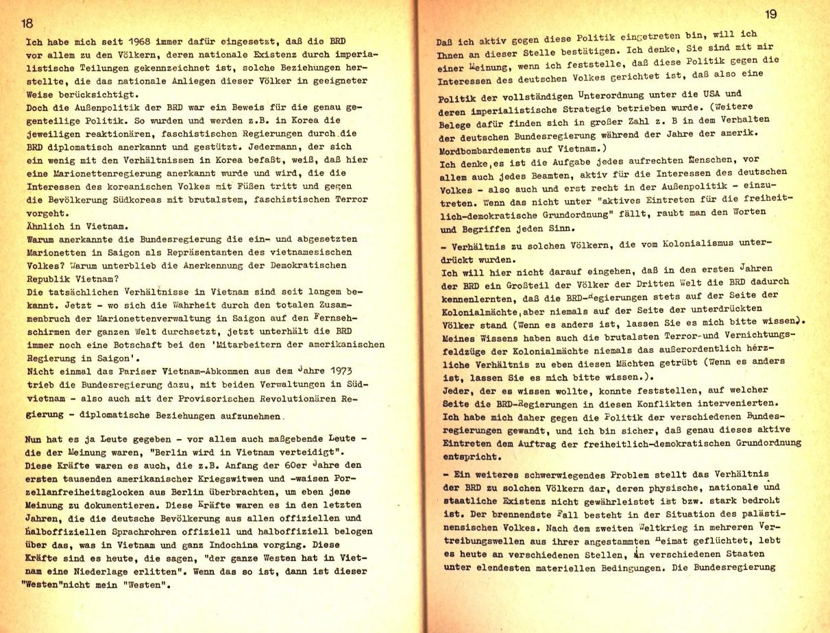 Berlin_VDS_Aktionskomitee_1975_BerufsverboteII_11