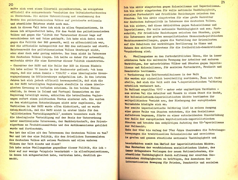 Berlin_VDS_Aktionskomitee_1975_BerufsverboteII_12