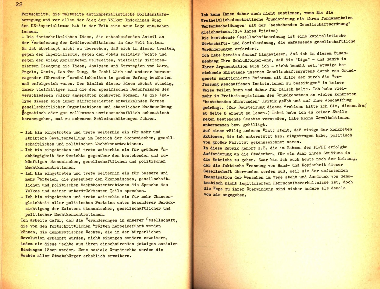 Berlin_VDS_Aktionskomitee_1975_BerufsverboteII_13