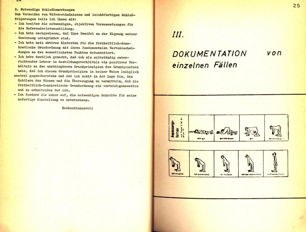 Berlin_VDS_Aktionskomitee_1975_BerufsverboteII_14