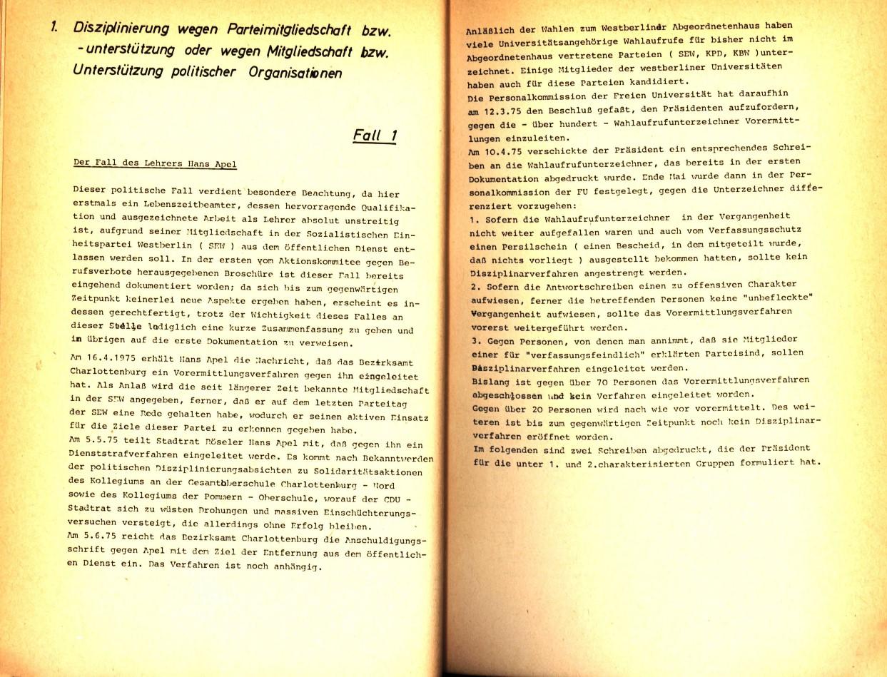 Berlin_VDS_Aktionskomitee_1975_BerufsverboteII_15