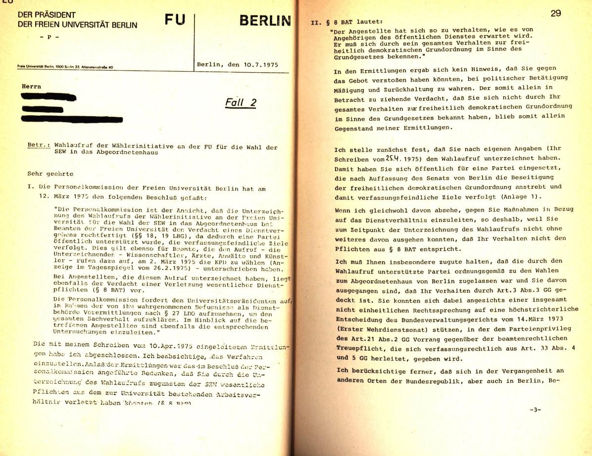 Berlin_VDS_Aktionskomitee_1975_BerufsverboteII_16