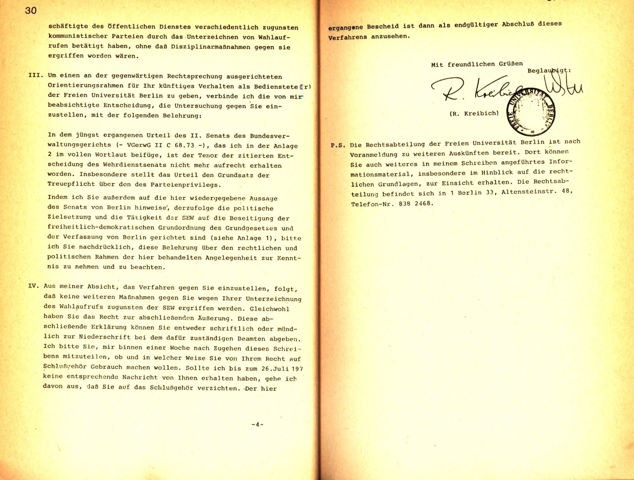 Berlin_VDS_Aktionskomitee_1975_BerufsverboteII_17