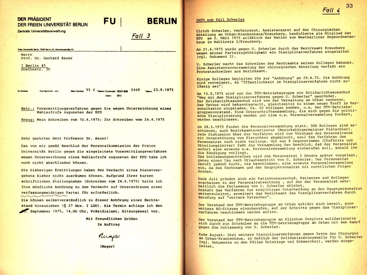 Berlin_VDS_Aktionskomitee_1975_BerufsverboteII_18