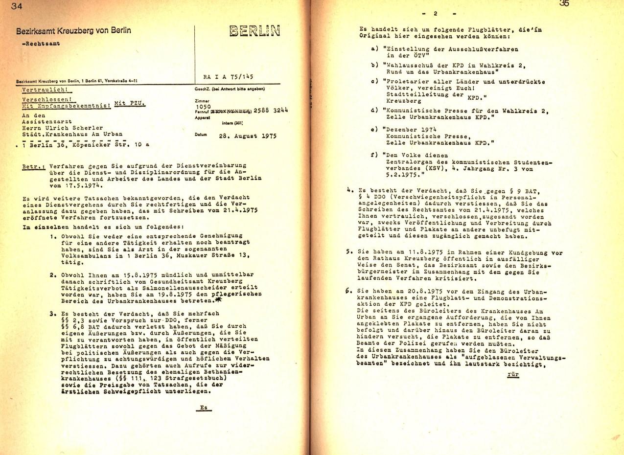 Berlin_VDS_Aktionskomitee_1975_BerufsverboteII_19