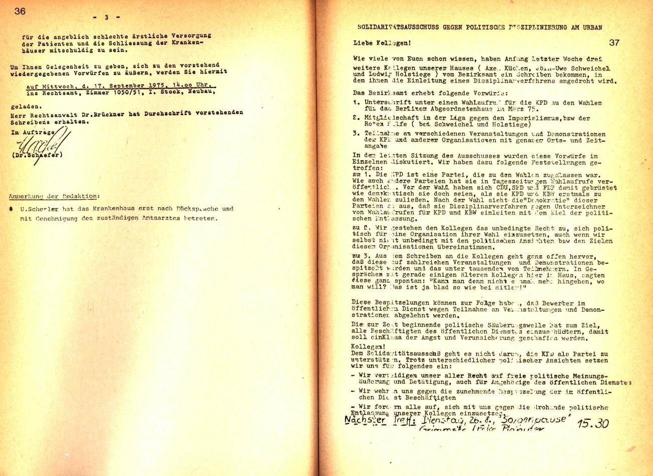 Berlin_VDS_Aktionskomitee_1975_BerufsverboteII_20