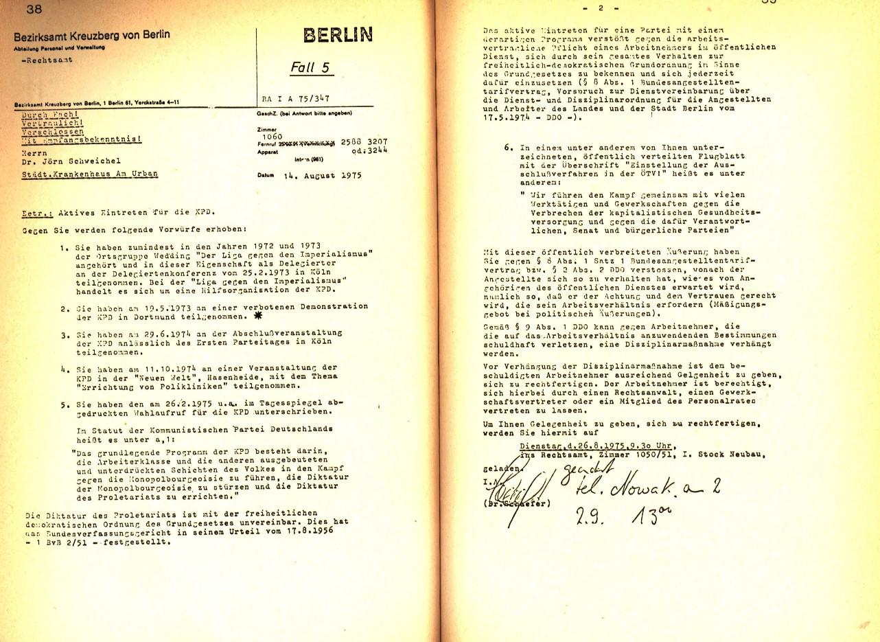Berlin_VDS_Aktionskomitee_1975_BerufsverboteII_21