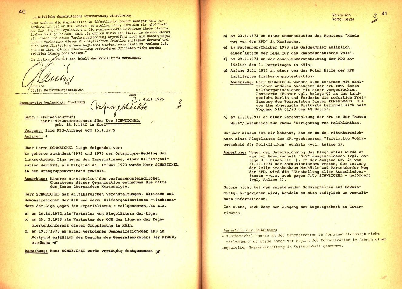 Berlin_VDS_Aktionskomitee_1975_BerufsverboteII_22