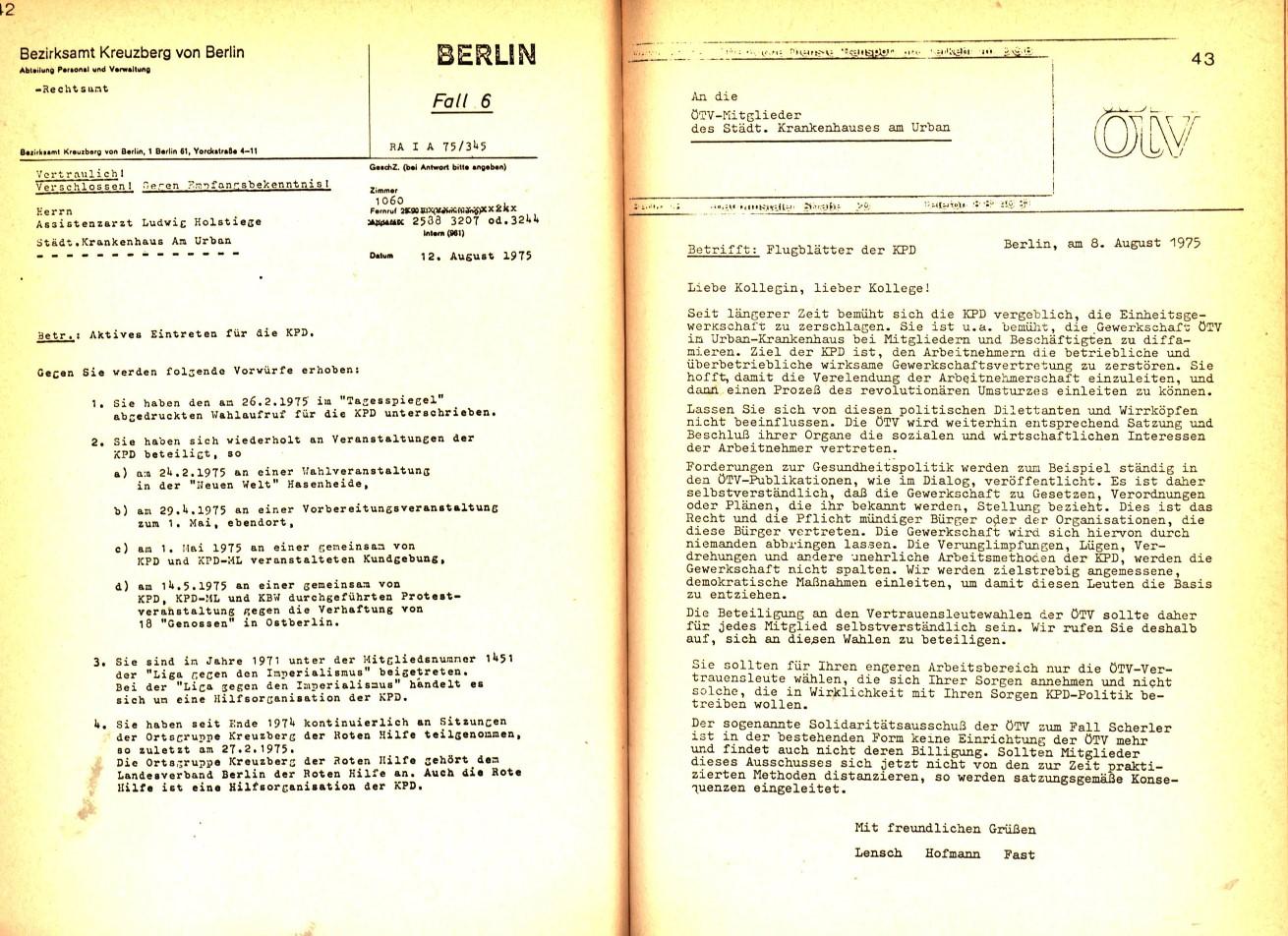 Berlin_VDS_Aktionskomitee_1975_BerufsverboteII_23